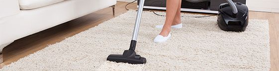 Enfield Carpet Cleaners Carpet cleaning