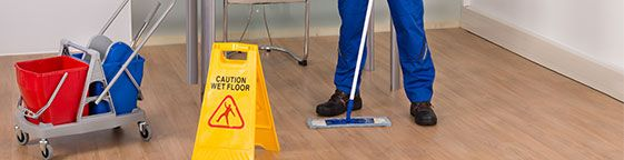 Enfield Carpet Cleaners Office cleaning