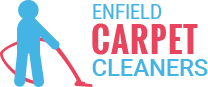 Enfield Carpet Cleaners